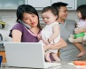family_working_parents_300x300.jpg